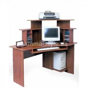Компьютерный стол Флеш 1