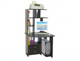 Компьютерный стол Флеш 18