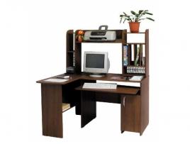 Компьютерный стол Флеш 2