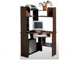 Компьютерный стол Флеш 20