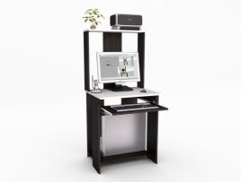 Компьютерный стол Флеш 28