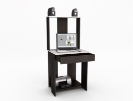 Компьютерный стол Флеш 29