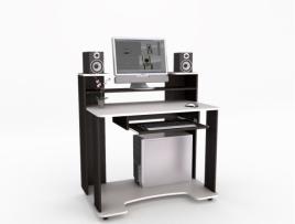 Компьютерный стол Флеш 30