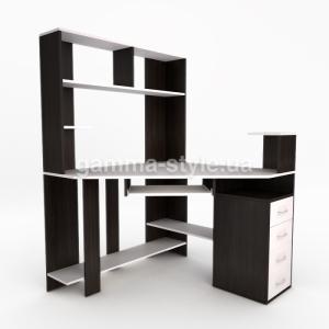 Компьютерный стол Флеш 32