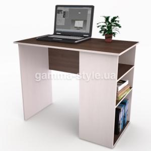 Компьютерный стол Флеш 43
