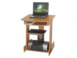Компьютерный стол Флеш 8
