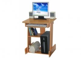 Компьютерный стол Флеш 9