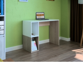 Компьютерный стол LEGA 27