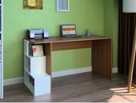 Компьютерный стол LEGA 3