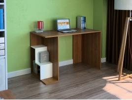 Компьютерный стол LEGA 38