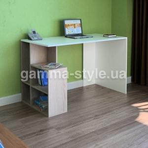 Компьютерный стол LEGA 40