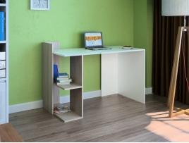 Компьютерный стол LEGA 44