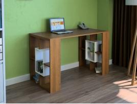 Компьютерный стол LEGA 46