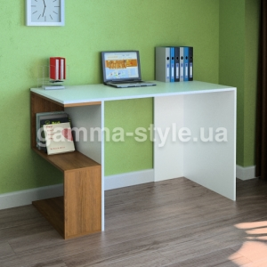 Компьютерный стол LEGA 49