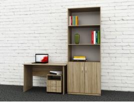 Комплект офисной мебели 1