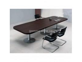 Конференц стол для переговоров 5