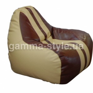 Кресло груша SIMBA