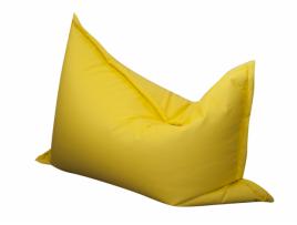 Мат-подушка