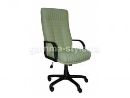 Кресло OLIMP (ATLANT)