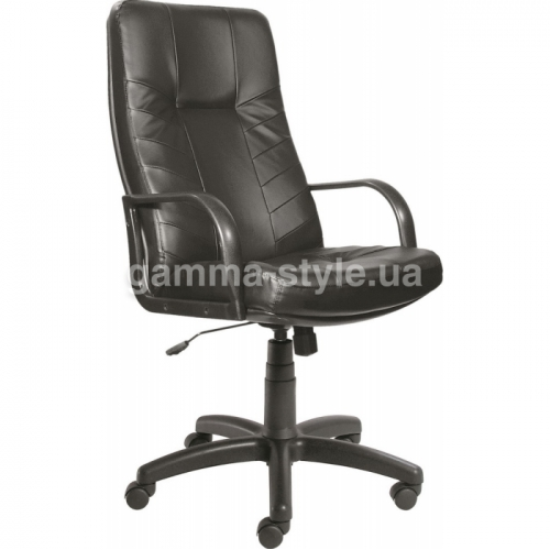 Кресло Sparta