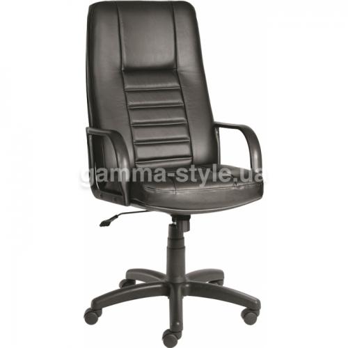 Кресло Zodiak