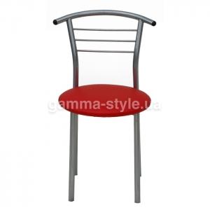 стул кухонный 1011\1022