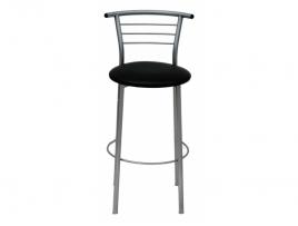 Барный стул (хокер) 1011\1022