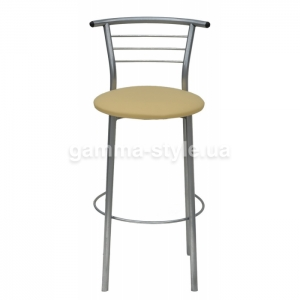 Барный стул (хокер) 1011