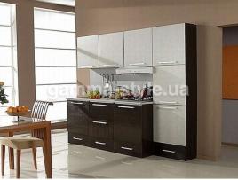 Кухня 57
