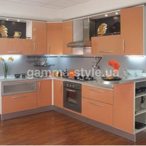 Кухня 5