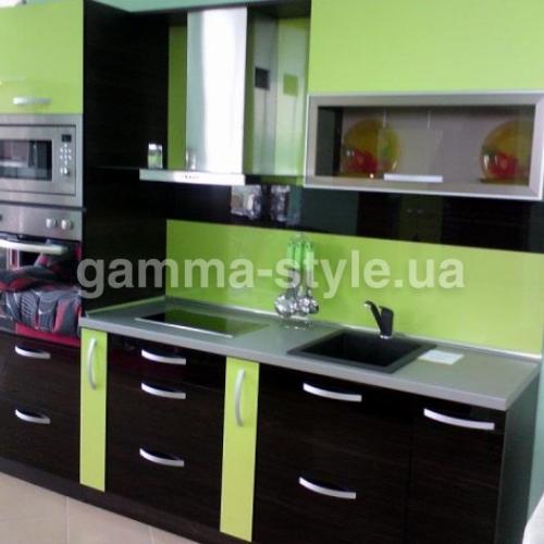 Кухня 90