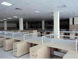Мебель для банков 8