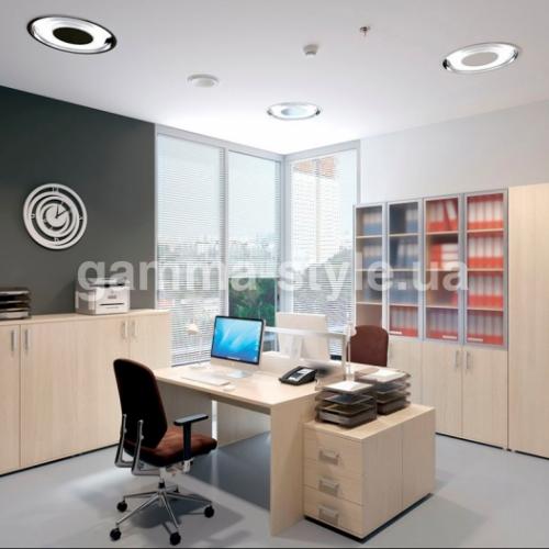 Мебель для банков 10
