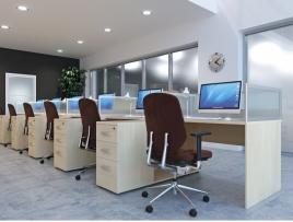 Мебель для банков 11