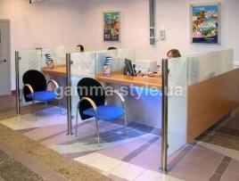Мебель для банков 12