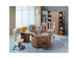 Мебель для персонала 3