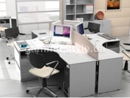 Мебель для персонала 5
