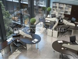 Мебель для персонала 6