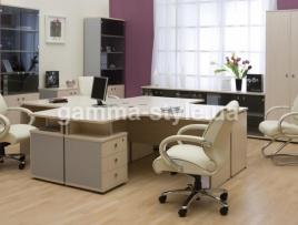 Мебель для персонала 11