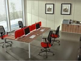 Мебель для персонала 23