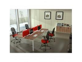 Офис Open Spase 17