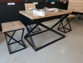 Обеденный стол ВKMZ-2