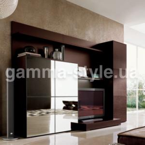 Мебель Стенка 35