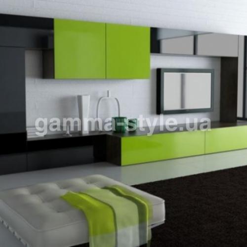 Мебель Стенка 10