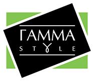 "Интернет-магазин мебели от производителя ""Gamma Style"""