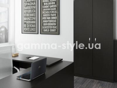 шкафы офисные Киев